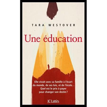 livre une éducation