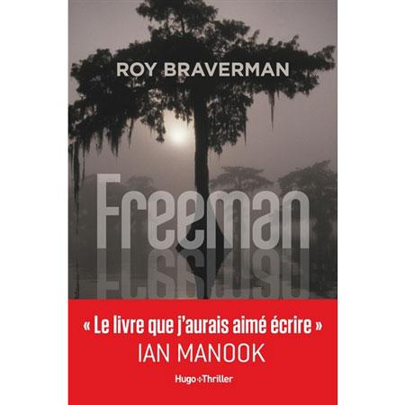 livre Freeman