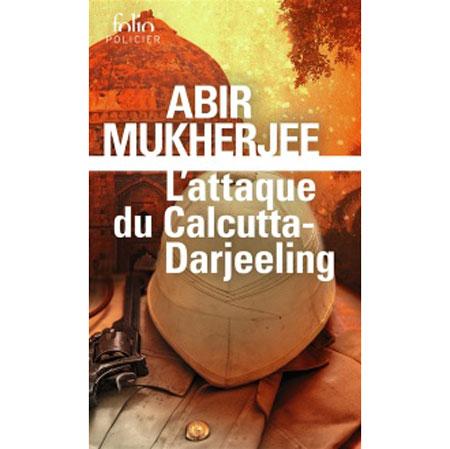 livre attaque calcutta darjeeling
